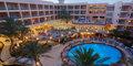 Hotel Sea Star #4