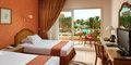 Hotel Sea Star #6