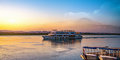 To nejlepší z Egypta s plavbou po Nilu, návštěvou pyramid a pobytem u moře #1