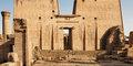 To nejlepší z Egypta s plavbou po Nilu, návštěvou pyramid a pobytem u moře #2