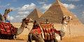To nejlepší z Egypta s plavbou po Nilu, návštěvou pyramid a pobytem u moře #5