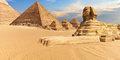To nejlepší z Egypta s plavbou po Nilu, návštěvou pyramid a pobytem u moře #6