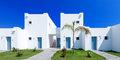 Hotel Aeolos Beach #4