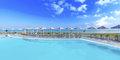 Hotel Aeolos Beach #5