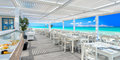 Hotel Aeolos Beach #6