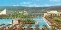 Hotel Blue Lagoon Resort #1