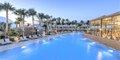 Hotel Blue Lagoon Resort #3