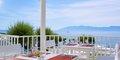 Hotel Dimitra Beach #4