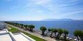 Hotel Dimitra Beach #6