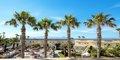 Hotel Eurovillage Achilleas #3