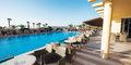 Hotel Eurovillage Achilleas #5