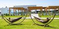 Hotel Lambi Resort #3