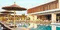 Hotel Pearl Beach #1