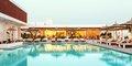 Hotel Pearl Beach #4