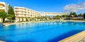 Hotel Sovereign Beach #3
