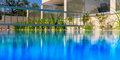 Hotel Astir Notos #2