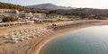 Hotel Blue Dream Palace Trypiti #3