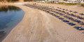 Hotel Blue Dream Palace #4