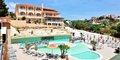 Hotel Grand Beach #1