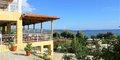 Hotel Grand Beach #2