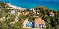 Hotel Green Bay #1