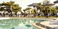 Hotel Sentido Thassos Imperial #4