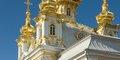 Petrohrad - víkendy 5 dní #4