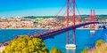 Prodloužené víkendy v Lisabonu #2