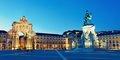 Prodloužené víkendy v Lisabonu #5