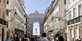 Prodloužené víkendy v Lisabonu #6