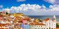 Malý okruh Portugalskem #4