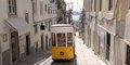 Velký okruh Portugalskem #4