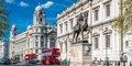 Letecké víkendy v Londýně #2