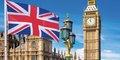 Londýn pro pokročilé #1