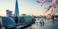 Londýn pro pokročilé #2