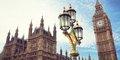 Z Londýna do srdce Anglie #4