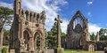 Velký okruh Anglií a Skotskem s návštěvou Orknejí #1