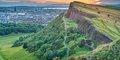 Velký okruh Anglií a Skotskem s návštěvou Orknejí #5