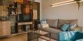 Hotel Dunas Suites & Villas Resort #6