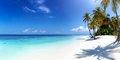 Krásy jižní Indie s pobytem na Maledivách #5