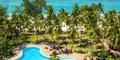 Diani Sea Lodge #4
