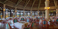 Neptune Paradise Beach Resort & Spa #5