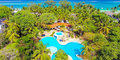 Diani Sea Resort #1