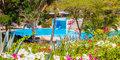 Diani Sea Resort #2