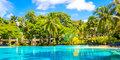 Diani Sea Resort #3