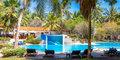 Diani Sea Resort #4