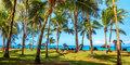 Diani Sea Resort #5