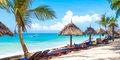 Diani Sea Resort #6