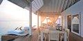 Diamonds Athuruga Island Resort #6