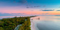 Canareef Resort Maldives #1